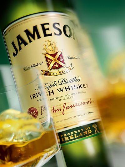 whiskey odessa ukraine