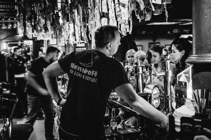 pub open 24 hours a day, odessa ukraine