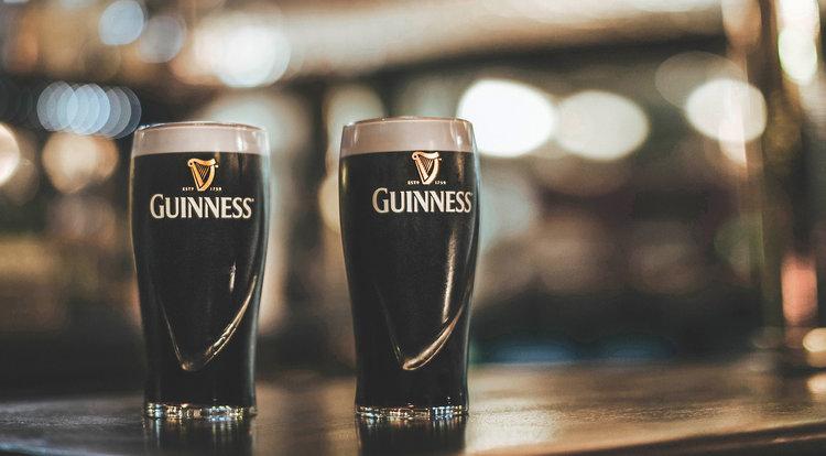irish pub, odessa,