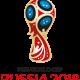 live sport odessa ukraine