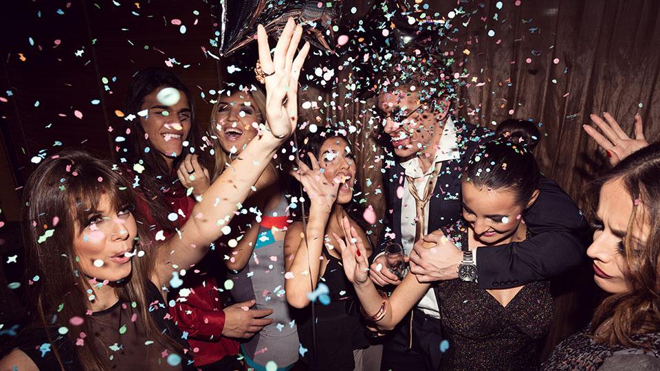 new-years-eve AT IRISH PUB