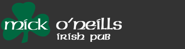 Mick O Neills - IRISH PUB and Sports Bar