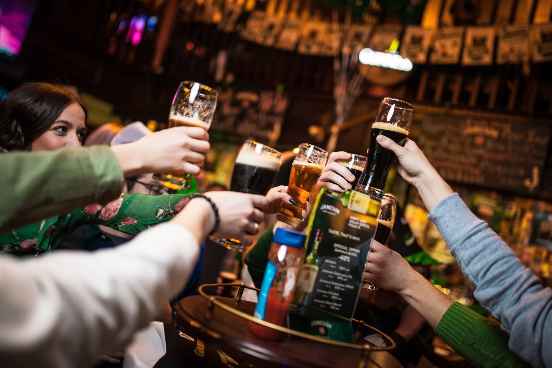 best bar in odessa
